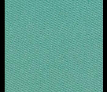 NAPKIN Confetti Celadon
