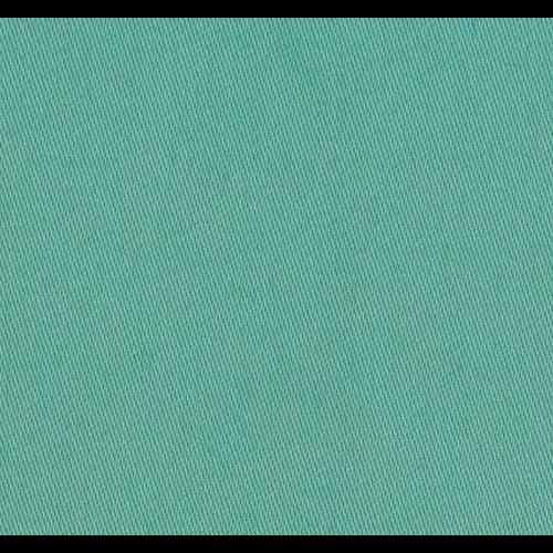 Garnier Thiebaut NAPKIN Confetti Celadon