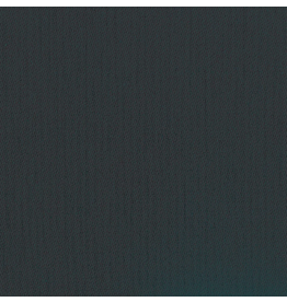 Garnier Thiebaut NAPKIN Confetti Black