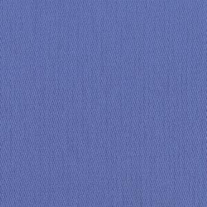 Garnier Thiebaut NAPKIN Confetti Baltique Bleu