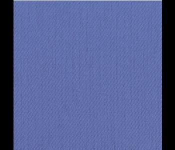 NAPKIN Confetti Baltique Bleu