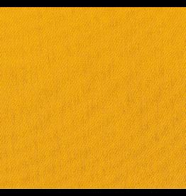 "Garnier Thiebaut NAPKIN Confetti AURORE 18"" X 18"""