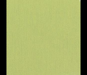 NAPKIN Confetti Absinthe Green
