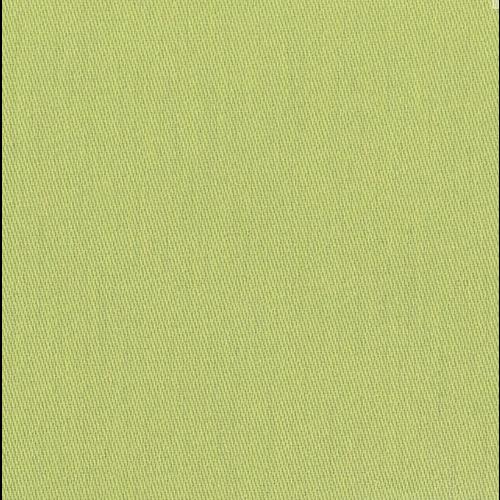Garnier Thiebaut NAPKIN Confetti Absinthe Green