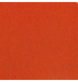 "Garnier Thiebaut NAPKIN Confetti ABRICOTT 18"" X 18"""
