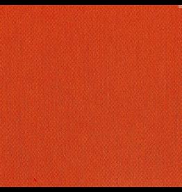 """Garnier Thiebaut NAPKIN Confettis ABRICOT 18"""" X 18"""""""