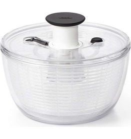 Danesco OXO Salad Spinner Small