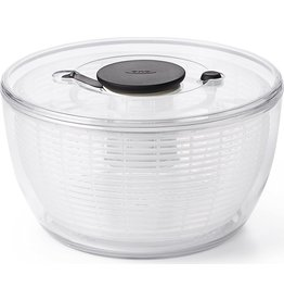 OXO OXO Salad Spinner Large