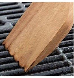 Danesco Wood scraper