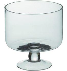 Danesco Trifle Bowl 110 oz