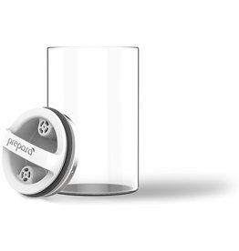 Prepara Storage Container 5-cup PREPARA