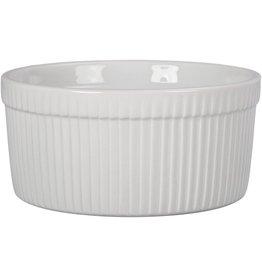 Danesco Souffle Dish BIA 1.4L