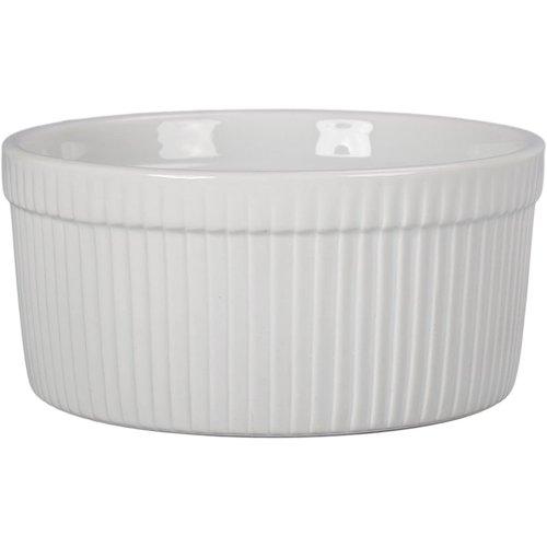 BIA Souffle Dish BIA 1.4L