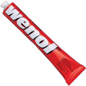 Harold Import Company Wenol All Metal Cleaner