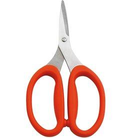 Harold Import Company Scissor CHEN