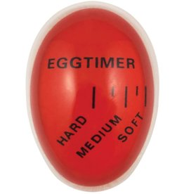 Harold Import Company Egg Timer Perfect