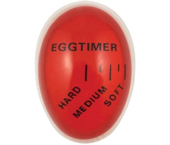 Egg Timer Perfect