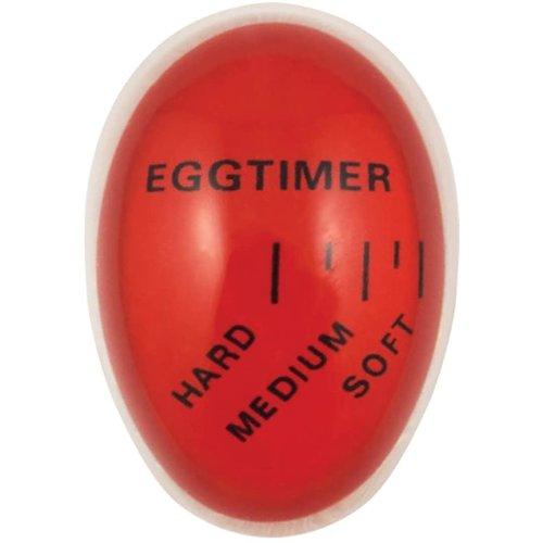 Harold Import Company Egg Timer Perfect