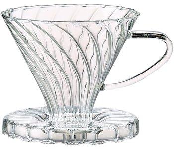 Coffee Cone BOROSILICATE GLASS