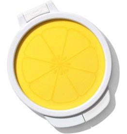 OXO OXO GG Lemon Produce Keeper