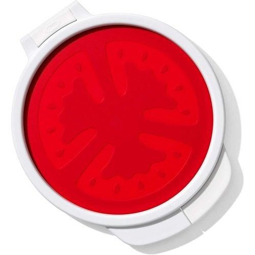 OXO OXO GG Tomato Produce Keeper