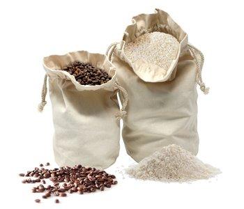 Bulk Food Bag S/2