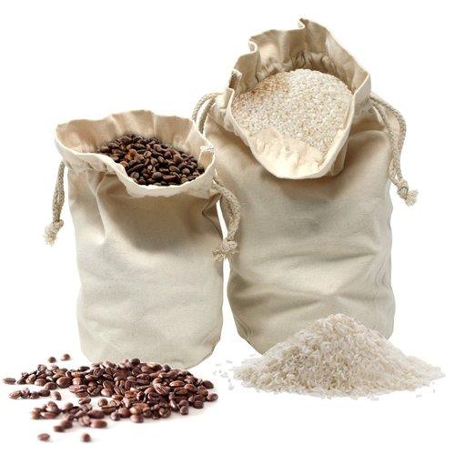 Danesco Bulk Food Bag S/2