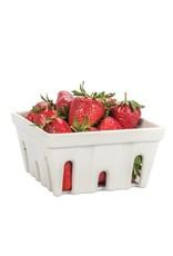 B.I.A. BIA Berry Basket