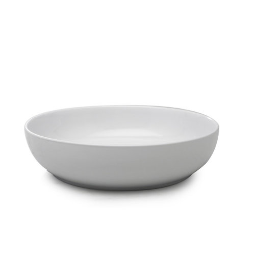 "B.I.A. BIA ALL PURPOSE COUPE BOWL 8.75"" WHITE"