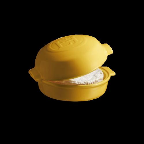 Emile Henry EMILE HENRY Cheese Baker .5L PROVENCE