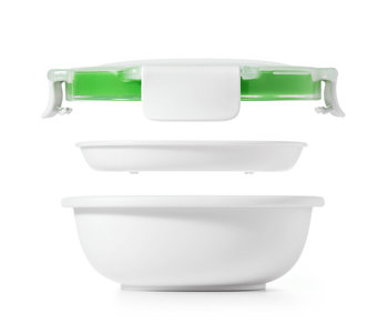 OXO ON-THE-GO SNACK SET