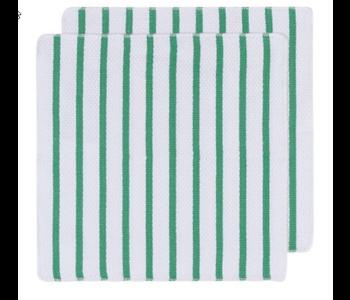 Dishcloth Basketweave ( variety of colors).