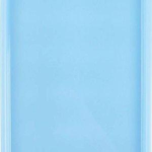 OXO OXO Ice Cube Tray White/Blue