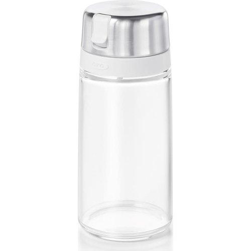 OXO OXO Glass Sugar dispenser