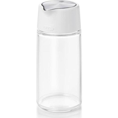 OXO OXO Glass Creamer 12 oz