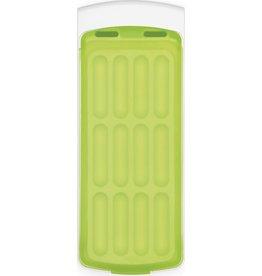 OXO OXO GG No Spill Ice Stick Tray