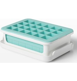 OXO OXO Cocktail Ice Cube Tray