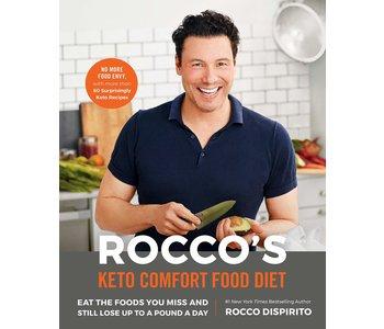 Rocco's Keto Comfort