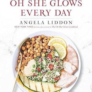 Penguin Random House Oh She Glows Everyday COOKBOOK