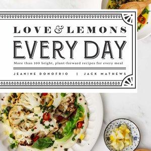 Penguin Random House Love and Lemons Everyday COOKBOOK