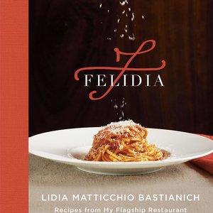 Penguin Random House Felidia