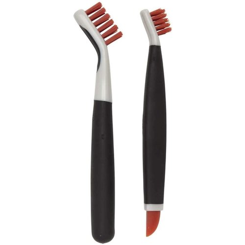 OXO OXO Deep Clean Brush Set