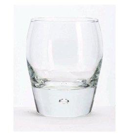 Danesco ODEO Smoothies Glass 10.5 OZ.