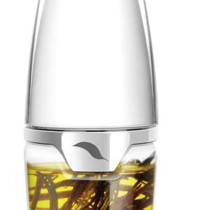 Prepara PREPARA Oil Mister Deluxe GLASS BODY
