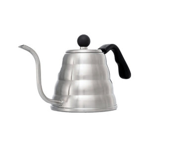 """Pour Over Kettle """"Cafe Cult"""""""
