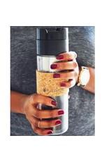 Danesco Pour Over Coffee Infuser TO GO
