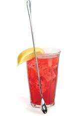 Danica ENDURANCE Long Drink Spoon