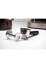 Danica COFFEE TAMPER TERRY'S (hand wash only)