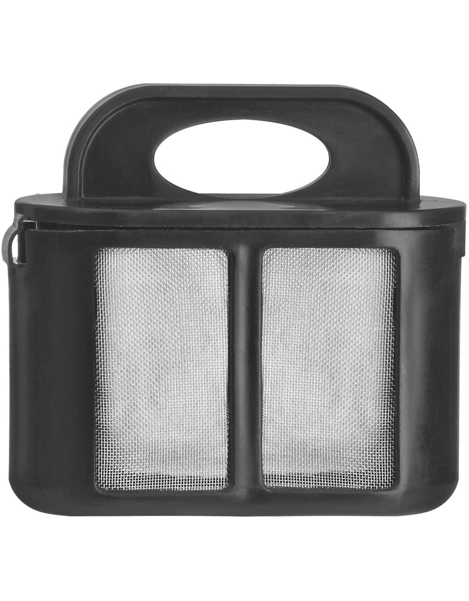Cuisinart Replacement Charcoal Filters/2 pack  CUISINART