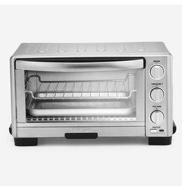 Cuisinart Toaster Oven/Broiler CUISINART